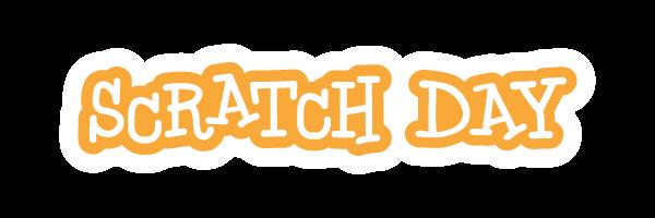 Protetto: Programmiamo con Scratch